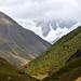 Ushguli, Svaneti, Georgia by -Marlon-