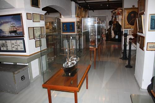Marine Museet (96)