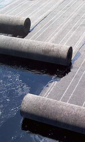 roofrepair roofingcontractorsscottsdaleaz residentialroofer residentialroofrepair roofleakrepair