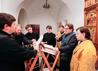 Спасский собор 105