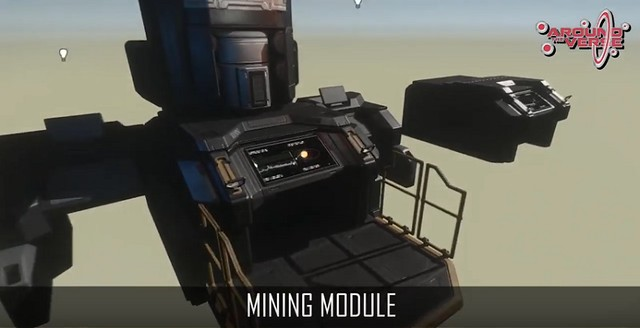 03_miningmodule