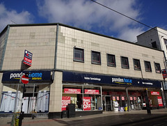 Picture of Ponden Home Interiors (CLOSED), 16-20 Church Street