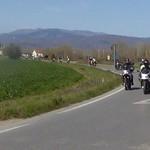 3° MotoTour delle donne #156