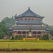 Sun Yat-sen Memorial Hall 2