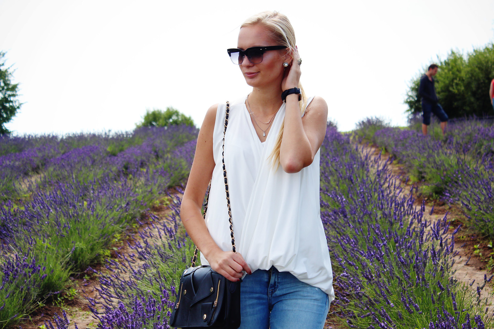 latvian-fashion-blog