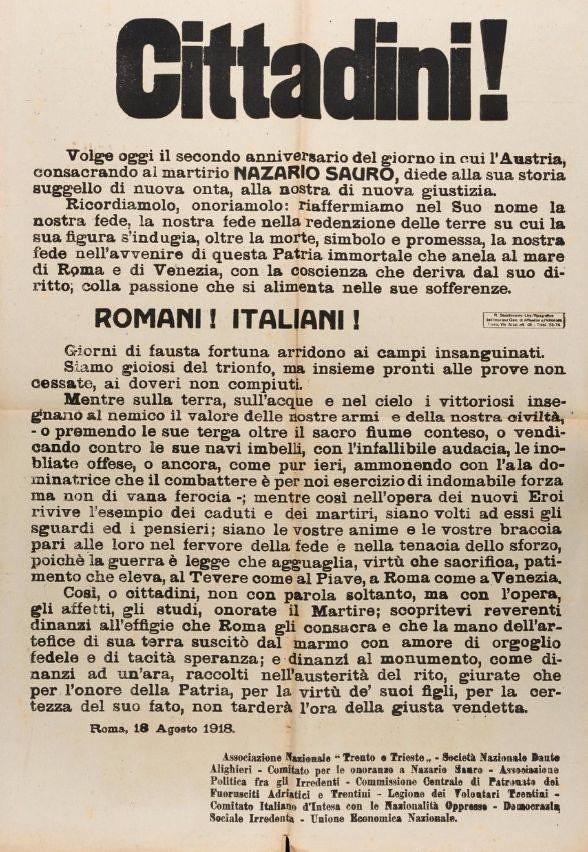 1918_italieni_solidari_cu_romanii_pentru Marea_Unire (5)