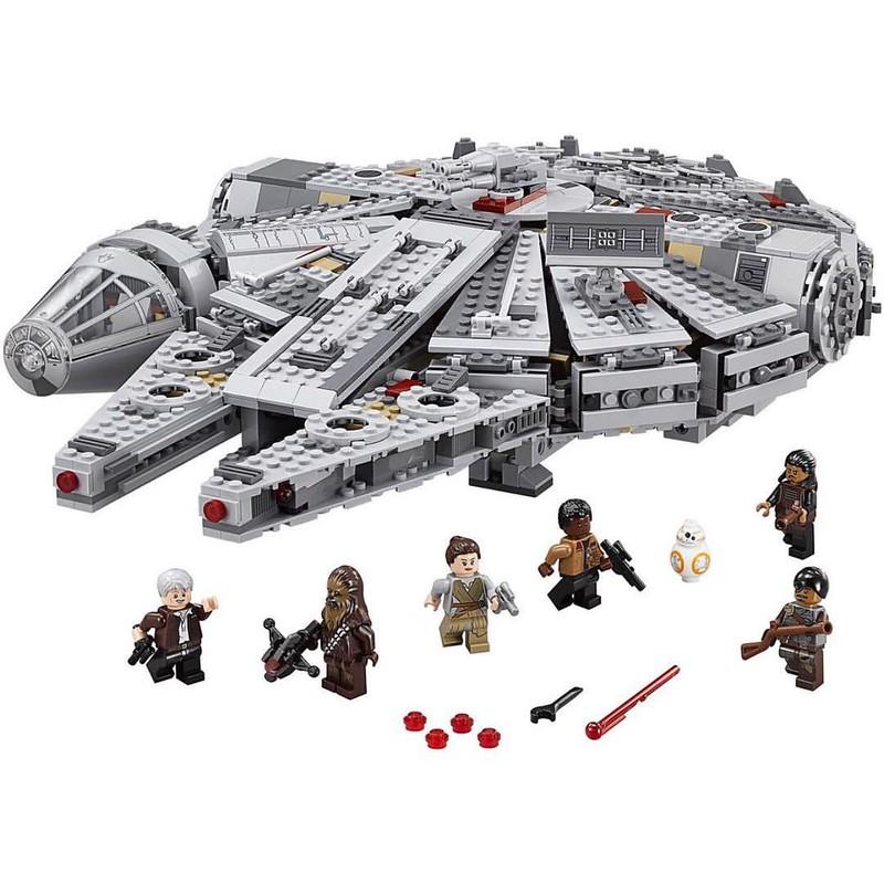 Επερχόμενα Lego Set 20586617935_502c6d4a02_c