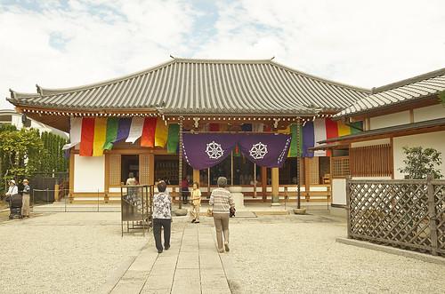 【写真】2014 行事 : 六地蔵巡り/2020-01-20/IMGP6885