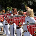 Juniorband09
