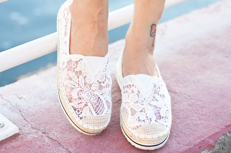 09-crochet-lace-espadrilles-sf-style-fashion