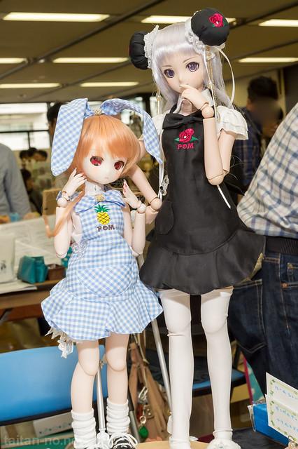 Dollshow44浜松町FINAL-1106-DSC_1102