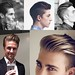 Top-5-Hairstyles-for-Men (4)