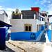 KASBAH DE LOS UDAYAS RABAT MARRUECOS 4804 -18-8-2015 by Jose Javier Martin Espartosa