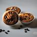 Homemade muffins ♥