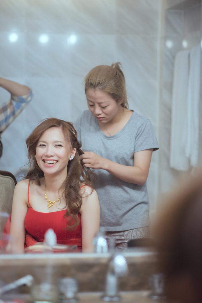 20150719晶華酒店婚禮紀錄 (615)