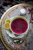 beetroot soup russian style