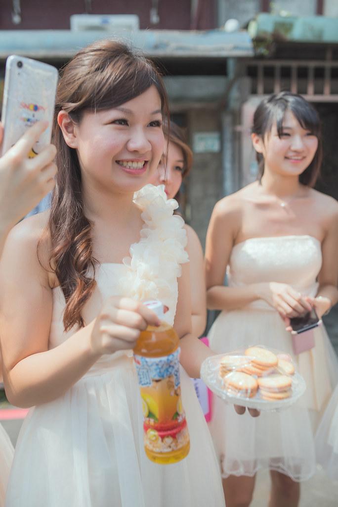 20150718台北花園酒店婚禮記錄 (186)