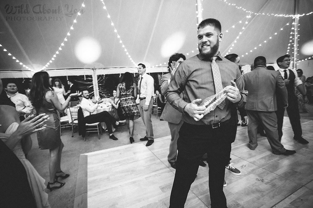 nella-terra-wedding105