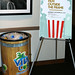 LMU School of Film & Television posted a photo:	The 11th Annual Film Outside the Frame was held on September 26, 2015 at Paramount Pictures.