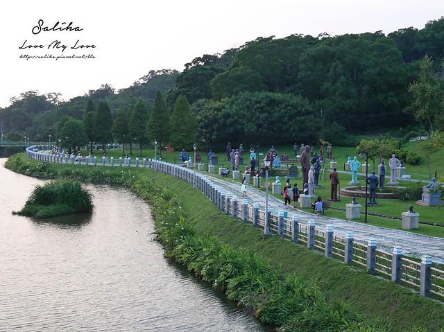 桃園一日遊景點大溪慈湖公園 (26)