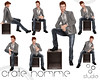 crate homme_composite_web