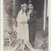 L2P0215_Villasenor Wedding Couple