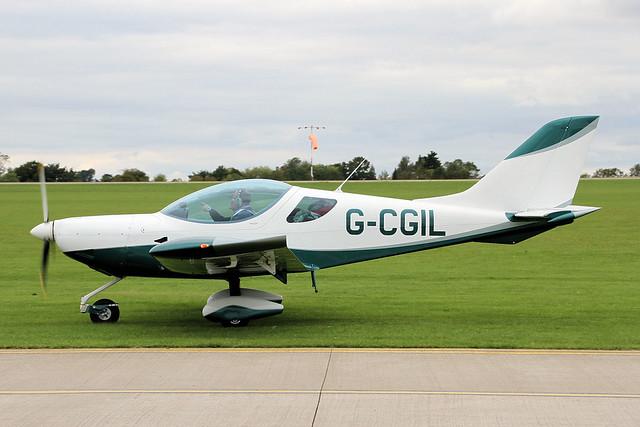 G-CGIL