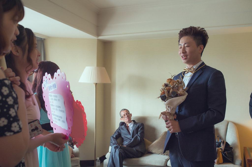 20150719晶華酒店婚禮紀錄 (224)