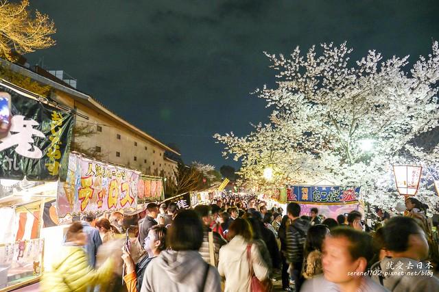 0402D8京都醍醐寺-1160789