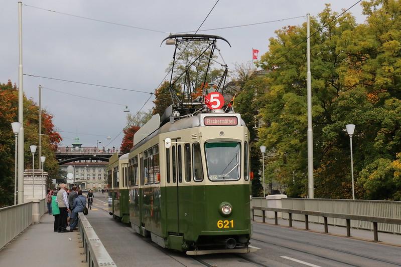 2015-10-11, Bern, Kornhausbrücke