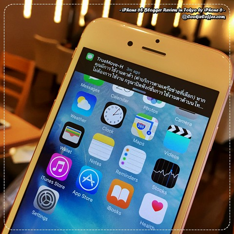 thai-1st-blogger-review-iphone-6s-plus-japan-activate-apple-rose-gold-pink-data-roaming