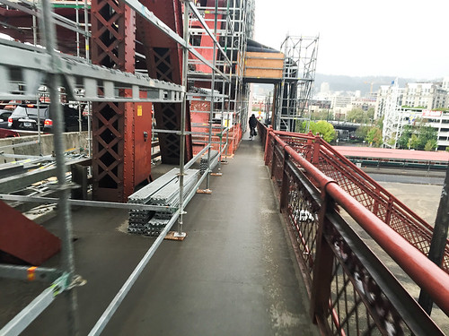 Broadway Bridge construction scenes-2.jpg