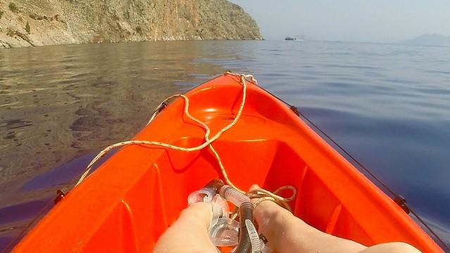 mediterranean delights fitness voyage (46)