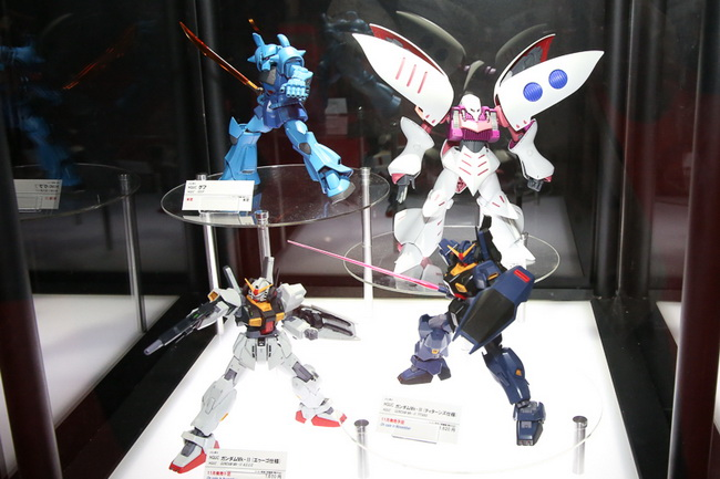 All Japan Model Hobby Show 2015 A1_050