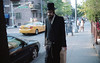 Hasidic by Stefan Buhrmann