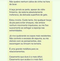 C A R P I N E J A R  !!! #AplausoBlogAuroradeCinema #AplausoBlogAuroradeCinemaparaopoetaCarpinejar #poeta #carpinejar #carpinejaréluz #lercarpinejar #amor #amar #vinho #cálice #saberviver