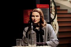 Casablanca ( 1942 )