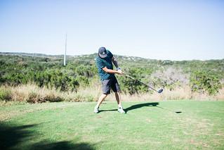 Arms_of_Hope_San_Antonio_Golf_2015-96