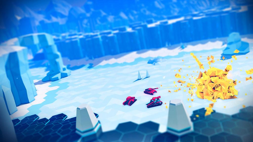BattleZone_screenshot_03