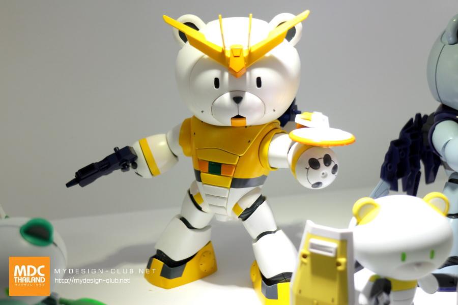 Gunpla-Expo-TH2015-135