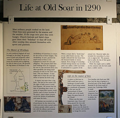 20150901_3954 Old Soar Manor history sign