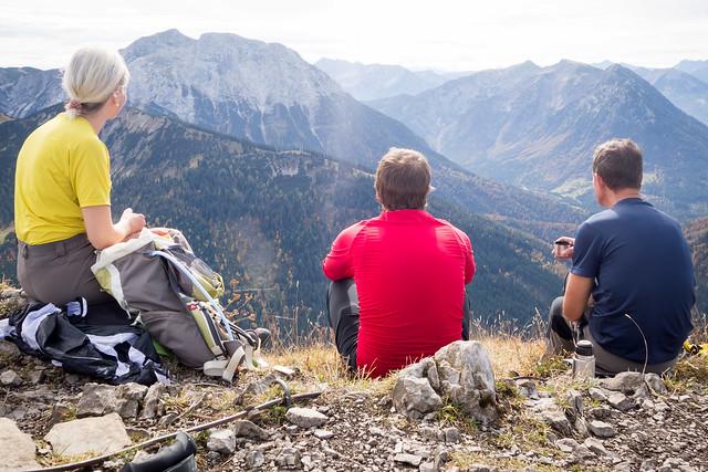 20151006_Berggehen_Blaubergüberschreitung
