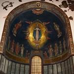 0014 duomo, abside maggiore
