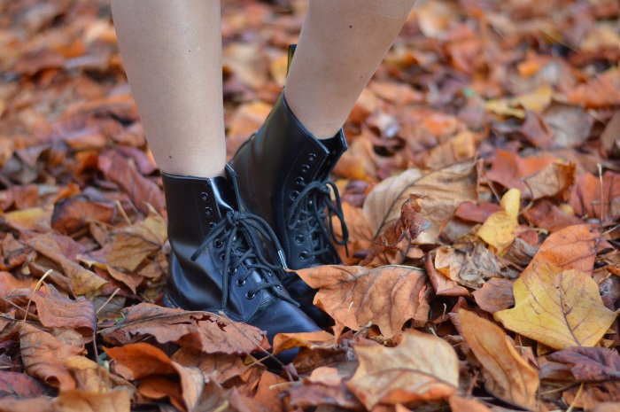 autunno, wildflower girl, H&M, Dt. Martens, Balenciaga (22)