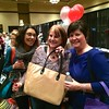 2015 Power of the Purse