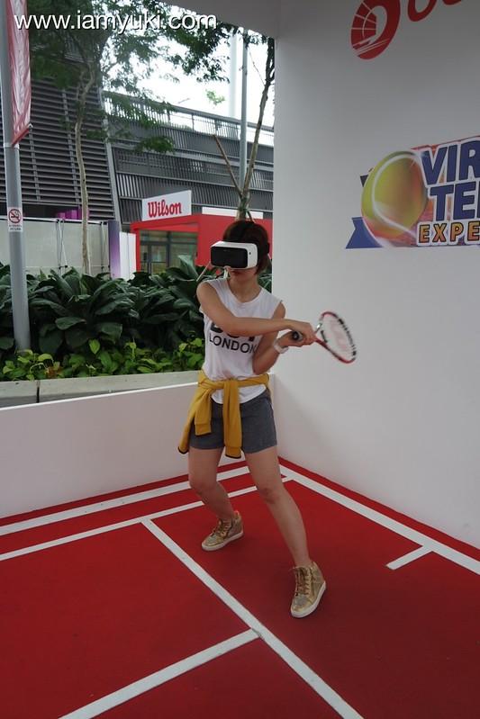 migme WTA Finalthumb_SAM_7160_1024-30