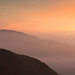 Carding Mill Valley Sunrise by JasonPC