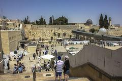 Jerusalem 060