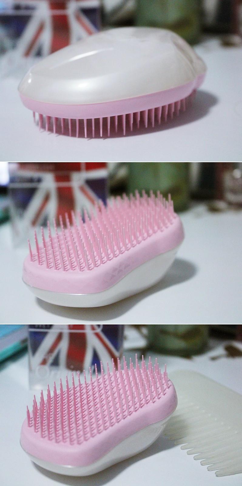 brush2_vickyt