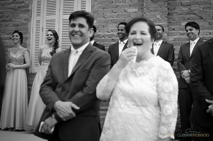 Stephanie e Felipe Casarão La Villa Mogi das Cruzes047
